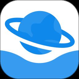 有料浏览器清爽版v1.1.3 精简版