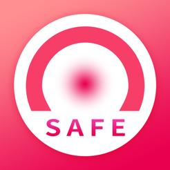 安全管家工程项目管理版v1.2.0 智慧v1.2.0 智慧版