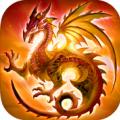 烈火烧城传奇十年经典版v1.0.1 免费版
