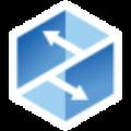 法大云盘官方最新版v1.0 安卓版