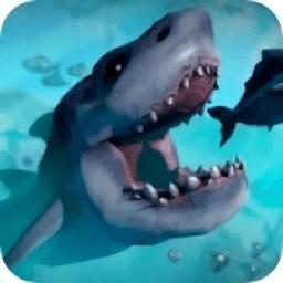 海底大猎杀单机正版v3.3 重制版