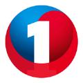 首宏移动办公版v1.0.0 协作版