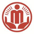 龙湖养老健康管理版v0.0.31 养老服务版