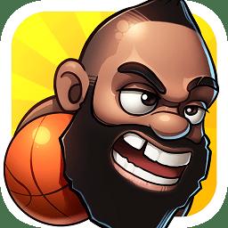 萌卡篮球手游官方正式版v3.2 全新版v3.2 全新版