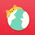 小淘世界新人大礼包版v1.1.8 活动版
