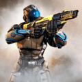 暗影之枪传奇装备出售版v0.6.3 特殊版