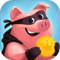 硬币大师Coin Master官方正式版v1.0 手机版