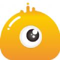 国开乐学考研版v1.0.0.4 考试政策版v1.0.0.4 考试政策版