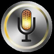 千变语音包3.2免付费版v3.2 安卓版