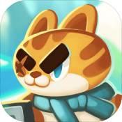 猫咪公会手游安卓免费版v1.0.3 福利版