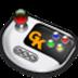 游戏键盘26键版v6.1.0 安卓版