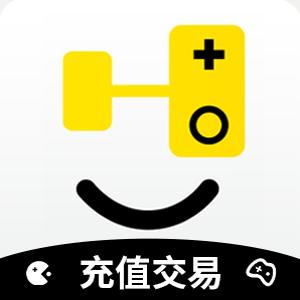 会玩手游平台官方正式版v1.8.9  安卓版