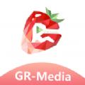 草媒GRM挖矿赚钱版v1.1.1 高收入版