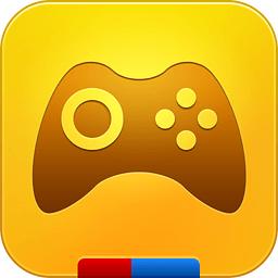 百度游戏盒子永久破解版v2.4.1 手机版