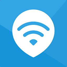 魅族路由器设备管理版v1.3.1 mini版
