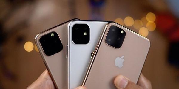 2020热门苹果排行榜