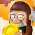硬币冒险手游趣味版v0.2.3 苹果版