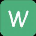 卡片背单词新东方版v3.0.3 速记版
