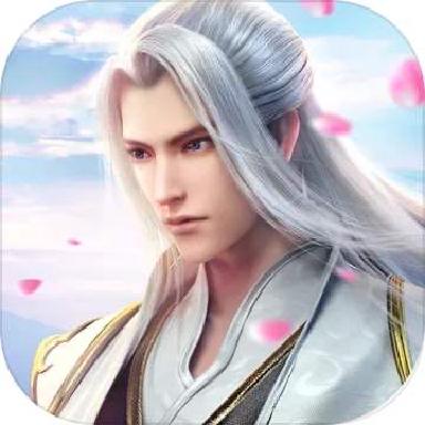 轩辕剑剑之魂逆天爆率版v1.0.1 手机版