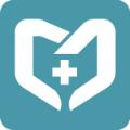 懿心健康预约挂号版V1.0.6 养生版