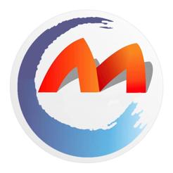南湖公馆送货上门版v1.1.9 在线缴费版