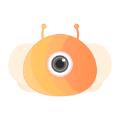 蜜蜂背呗英语启蒙版v0.8 记单词版v0.8 记单词版