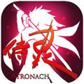侍灵手游武将星乱版v1.2 特殊版