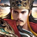 霸王之心手游官方正式版v1.0 手机版