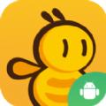 希沃易课堂学生空间登陆入口版v2.0.17.2982 手机最新版
