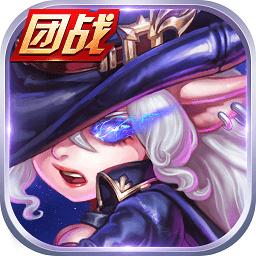 萌新出击手游官方版v1.1.6 官方版