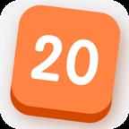 合成20小游戏红包版v1.1 升级版
