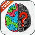 最强的脑洞2020最新版v1.5.1 安卓版