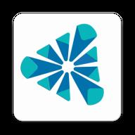 分布式测温官方最新版v1.0 安卓版