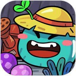 杰利的世界单机礼包畅玩版v1.0.3  手机版