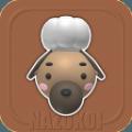 撤退啦动物咖啡店官方版v1.0 安卓版v1.0 安卓版