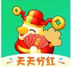 淘小鸡天天分红版v1.1 免费版