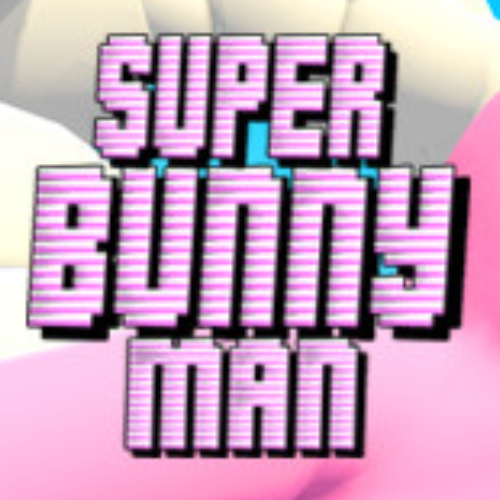 超级兔子人联机对战版v1.0 手机版