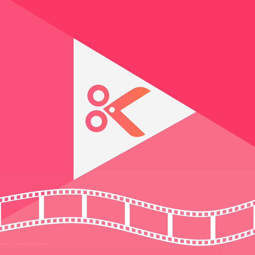 快抖视频剪辑动态拼图版v4.43 专业训练营版
