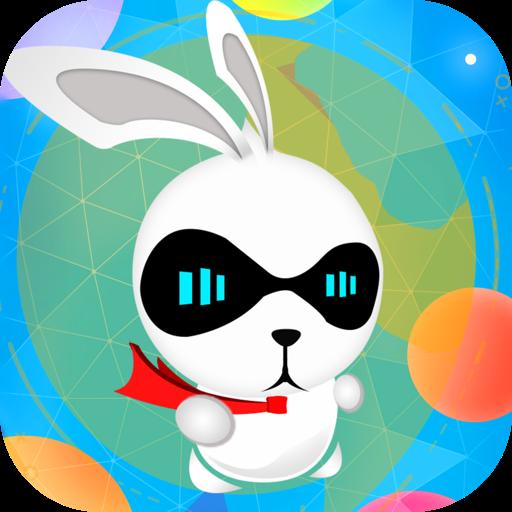 达达兔游戏盒子官方版v1.0 清爽版