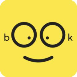 蒙读吧课外阅读版v2.1.1 经典读物版