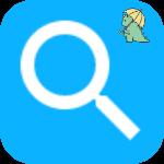 网课工具箱答案解析版v1.0.0 中小学版