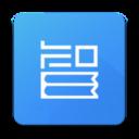 智库教育人才培养版v1.0.0 专家咨询版