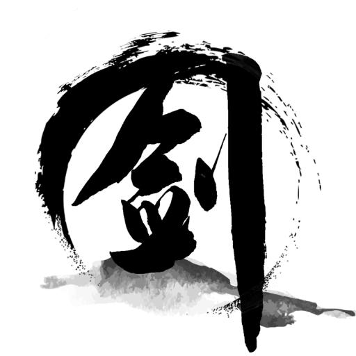 MUD剑诀浮云气官方正式版v1.0.1 安卓版