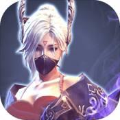 新世界的神全新职业版v1.108.0.0 畅玩版