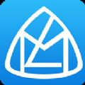 Moliex茉莉交易所挖矿赚钱版v1.0.1 最新版
