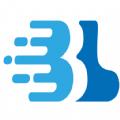 博蓝云课堂全国名师精讲版V2.0.0 职业技能培训版