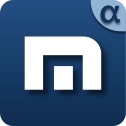 傲游浏览器6官方正式版v1.0 尊享版