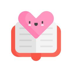 你的每一天写日记版v1.0 文艺版