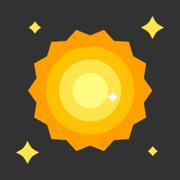 阳光谜语搞笑版v1.2 iOS免费版