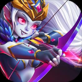 传奇召唤师平民最强阵容版v1.0.0.175 特别版